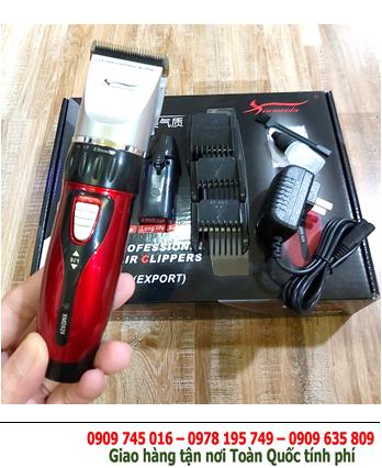 Xiumeida XMD-929 _Tông đơ cắt tóc Xiumeida XMD-929 chính hãng (Bảo hành 1 năm)